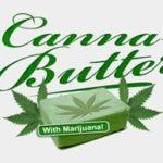 Marijuana-Cannabutter1