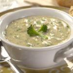 cream-of-cannabis-soup