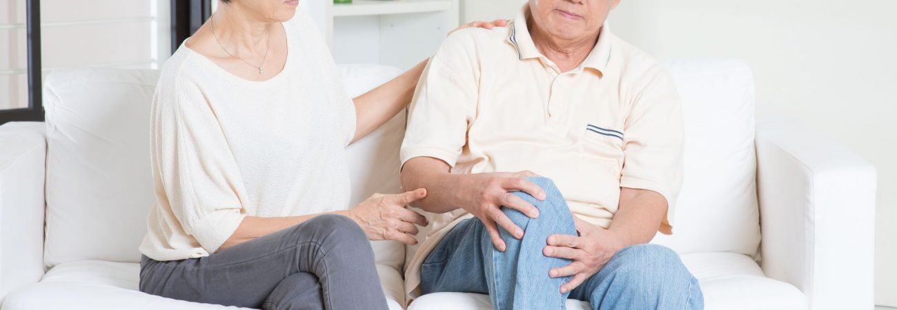 Can Medical Marijuana Help Improve My Arthritis Symptoms?