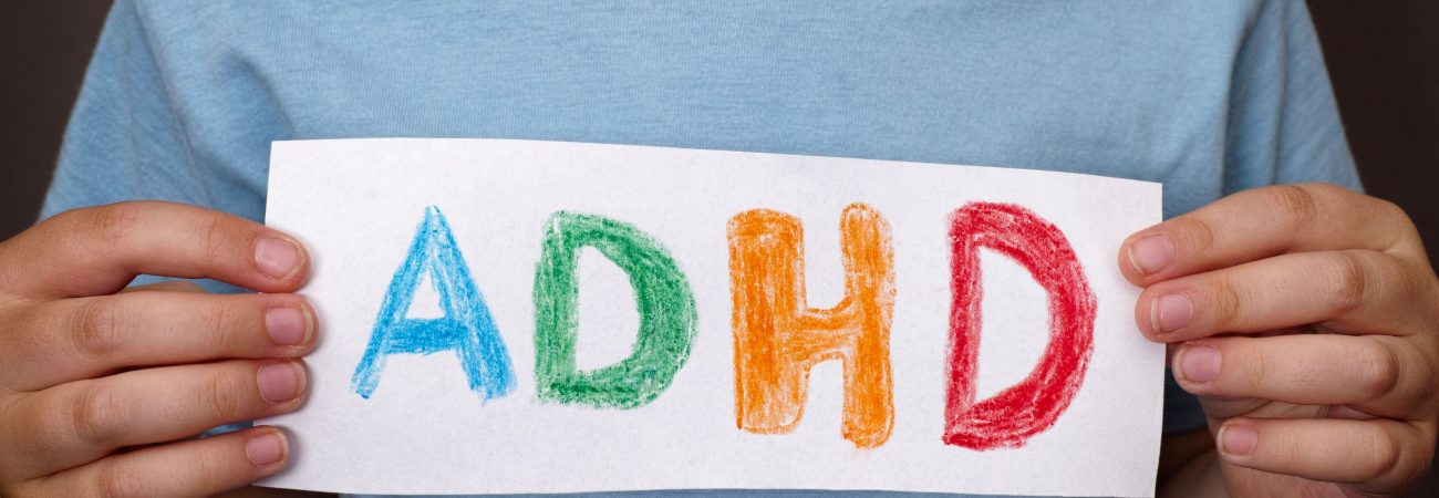 Medical Marijuana For ADHD