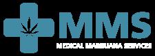 MMS-logo_blue-footer